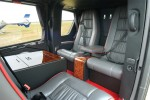 EC135 -
