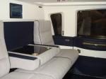 Sikorsky S76 -