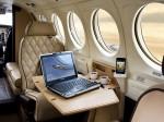 King Air 200 -