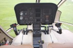 EC130 -