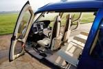 AS350 -
